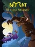 Bekijk details van De gekke weerwolf