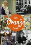 Bekijk details van Het Oranje boek