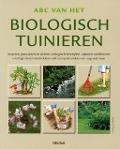 Bekijk details van ABC van het biologisch tuinieren