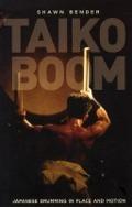 Bekijk details van Taiko boom