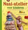Bekijk details van Naai-atelier voor kinderen