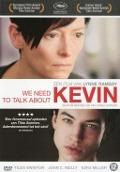 Bekijk details van We need to talk about Kevin