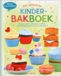 Bekijk details van Het lekkerste kinderbakboek