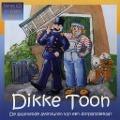 Bekijk details van Dikke Toon; Dl. 1