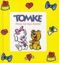 Bekijk details van Dikke tút foar Romke