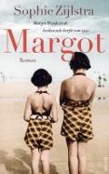 Bekijk details van Margot