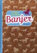 Bekijk details van Banjer