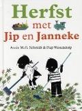 Bekijk details van Herfst met Jip en Janneke