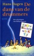 Bekijk details van De dans van de drummers