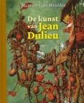 Bekijk details van De kunst van Jean Dulieu