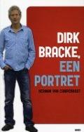 Bekijk details van Dirk Bracke, een portret