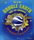 Bekijk details van Het grote Google Earth kijk- en zoekboek