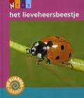 Bekijk details van Het lieveheersbeestje