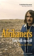Bekijk details van Afrikaners
