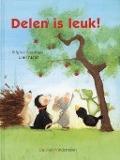 Bekijk details van Delen is leuk!