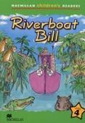 Bekijk details van Riverboat Bill