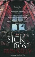 Bekijk details van The sick rose