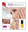 Bekijk details van Topnagels