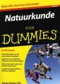 Bekijk details van Natuurkunde voor dummies