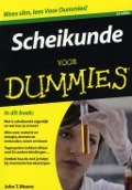 Bekijk details van Scheikunde voor dummies