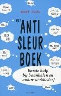 Bekijk details van Het anti sleurboek