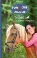 Bekijk details van Stardust en de Hollywoodpony's