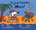 Bekijk details van Fijne zomer, Muis !