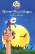 Bekijk details van Weerwolfnachtbaan