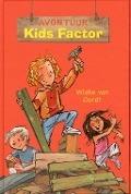 Bekijk details van Kids Factor