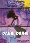 Bekijk details van Dans! Dans!