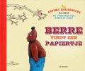 Bekijk details van Berre vindt een papiertje