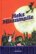 Bekijk details van Heks Miezamplie