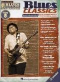 Bekijk details van Blues classics