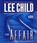 Bekijk details van The affair