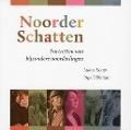 Bekijk details van Noorder Schatten