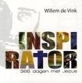 Bekijk details van Inspirator