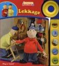 Bekijk details van Lekkage