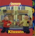 Bekijk details van Klussen