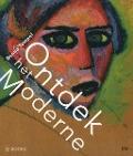 Bekijk details van Ontdek het moderne