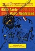 Bekijk details van Hallo aarde hallo Nederland