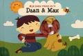 Bekijk details van Daan & Max