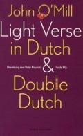 Bekijk details van Light verse in Dutch and double Dutch