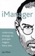 Bekijk details van iManager