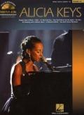 Bekijk details van Alicia Keys