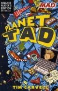 Bekijk details van Planet Tad