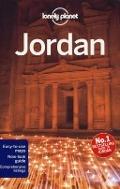 Bekijk details van Jordan