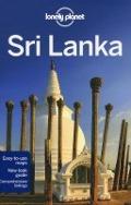 Bekijk details van Sri Lanka