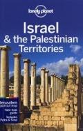 Bekijk details van Israel & the Palestinian Territories