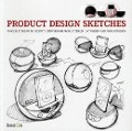 Bekijk details van Product design sketches