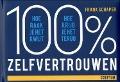 Bekijk details van 100% zelfvertrouwen